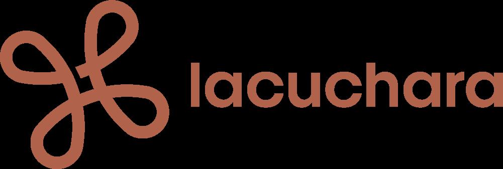 lacuchara